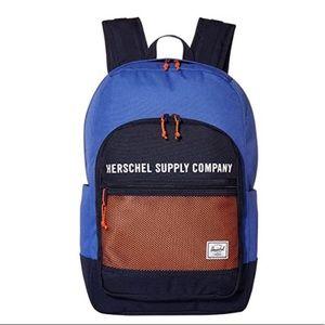 Herschel Supply Co. Kaine Backpack NWT